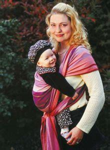Gendongan Bayi Prematur baby s world gendongan bayi