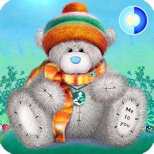 by teddy linenfelser isledegrande apk downloader download easter spring teddy apk to pc download