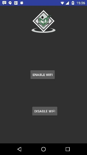 tutorial android wifi android wi fi tutorial android ideas