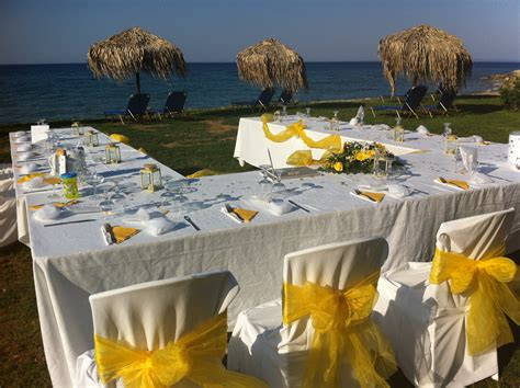cheap wedding abroad ideas weddings abroad archives the budget company
