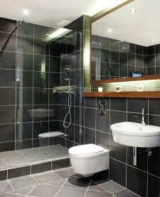 marvelous Meubles Salle De Bain Design #5: salle-de-bains-design-douche-italienne-toilettes-lavabo.jpg
