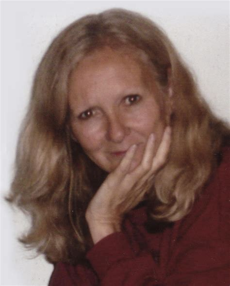 janice obituary des moines ia iles funeral homes