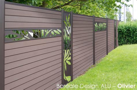 Bien Deco De Jardin En Bois #3: lame_deco_pour_cloture_composite_en_aluminium__boreale_design_oliviermin__099855500_1154_21122016.jpg
