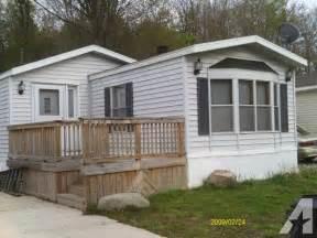 single wide mobile homes for sale bukit