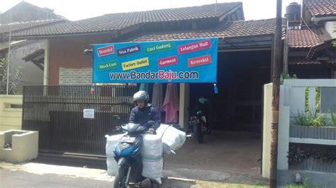 Gamis Jumbo Kota Bks Jawa Barat bandarbaju bisnis grosir baju murah di bandung