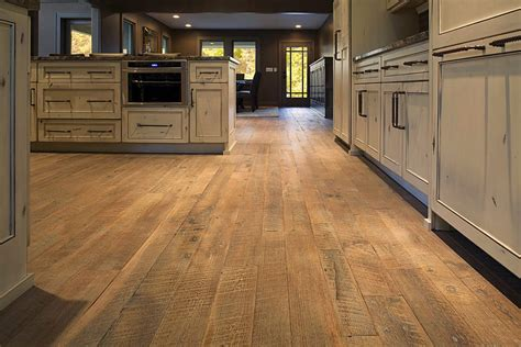 character wood flooring reclaimed by whole log lumber of