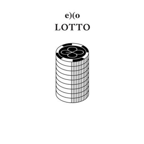 exo lotto 3rd album repackage korean ver cd 52p photo
