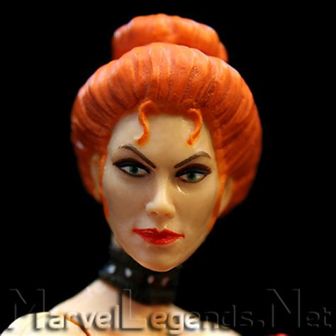 black queen marvellegends net marvel legends black queen black queen