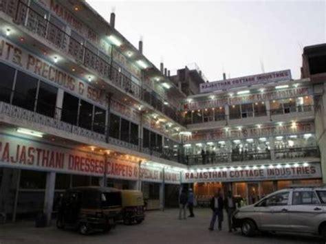 rajasthan cottage industries jaipur indien omd 246