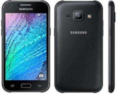 Harga Samsung J7 Kredit samsung galaxy j7 kredit arjuna elektronik