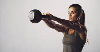kettle bel the benefits of weight for by