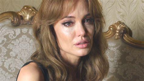 by the sea official trailer 2 2015 angelina jolie brad pitt romantic drama hd angelina jolie s by the sea trailer brad pitt 2015