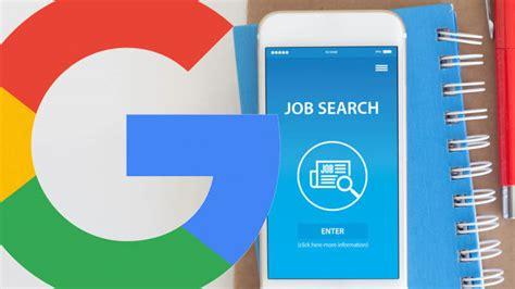 top 10 job websites in ghana to help you get your dream job