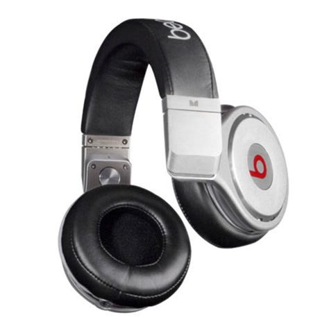 Headset Dr Dre Beats Pro beats by dr dre beats pro professional headphones