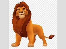 lion king png download - 959*957 - Free Transparent Lion ... Free Clipart Disney Characters