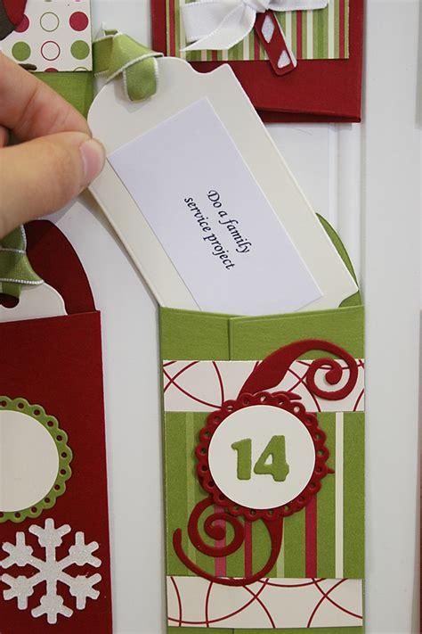 deko selber machen 3466 65 besten adventskalender zahlen diy bilder auf
