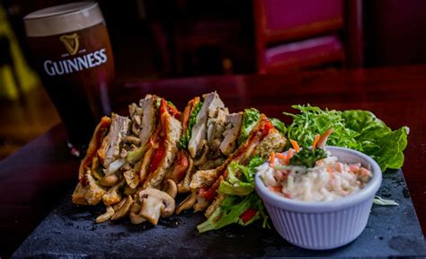 traditional foods in ireland 10 places to get traditional food in dublin dine