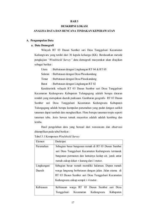 format laporan akhir pkm 2017 contoh laporan akhir pelatihan laporan 7