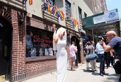 top gay bars nyc the 10 best gay bars and clubs in nyc