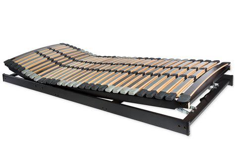 rollbare matratze 140x200 lattenrost 140x200 beautiful polsterbett nizza corium