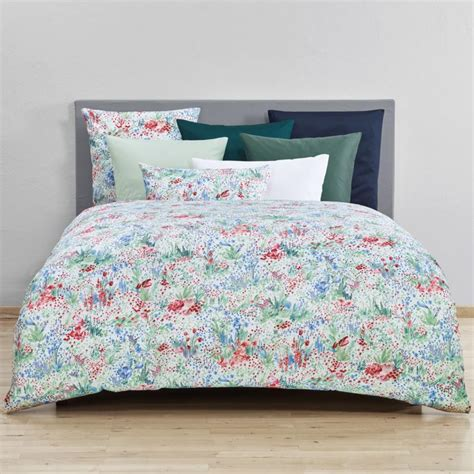 Floral Duvet Covers Floral Duvet Covers And Shams At Aiko Luxury Linens