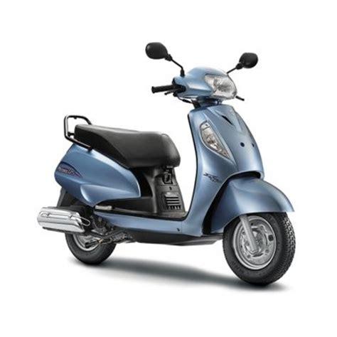 Suzuki Access Website Suzuki Access Price India Suzuki Bike India New Suzuki