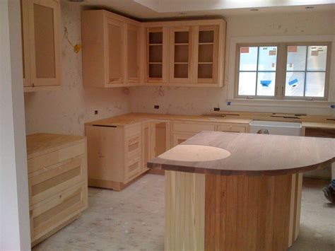 Best Wood To Make Kitchen Cabinets Best Finish For Wood Furniture Furniture Design Ideas