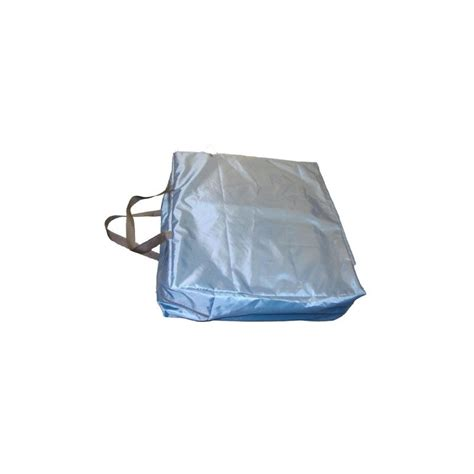 Caravan Bag Awning by Maypole Caravan Awning Floor Tile Storage Bag