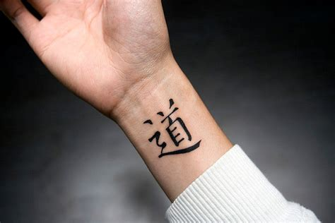 japanese wrist tattoo 39 attractive wrist tattoos