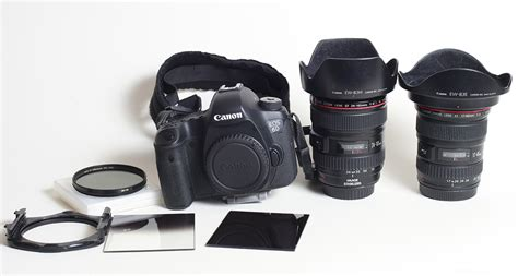 Landscape Photography Gear F Y I Series Landscape Photography Gear And Photo
