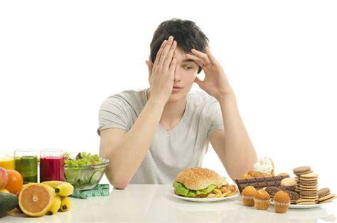 alimenti x dimagrire velocemente 10 cibi da eliminare per dimagrire ecco come sostituirli