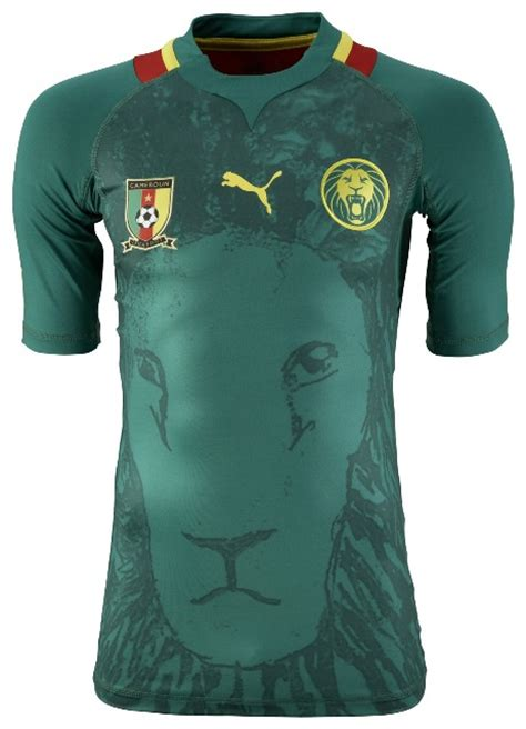 Jersey Retro Corinthians Fc Home 2012 2013 12 13 Grade Ori New Cameroon Shirt 2012 2013 Home Jersey Football