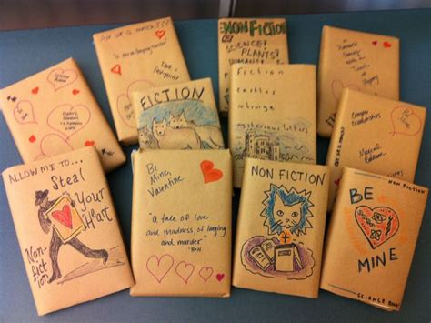 three blind dates books 120 best images about blind date with a book displays on