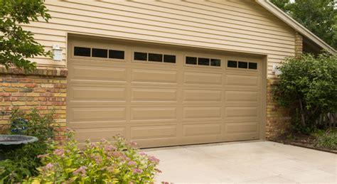 Martin Garage Doors by Martin Garage Doors Cityscape Garage Door Repair