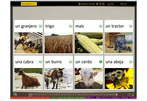 rosetta stone worth it 10 educational products and services worth paying for