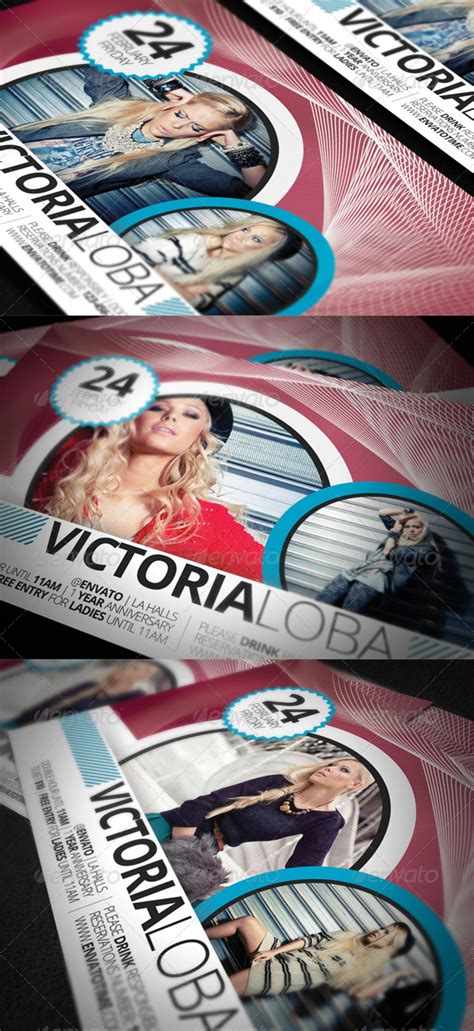 flyer design lynda lynda photoshop cs6 essential training kickass torrent