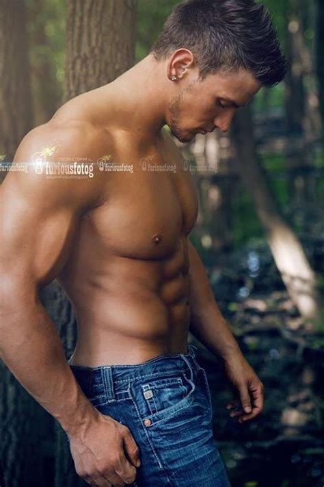 shawn dawson fitness model 1680 best images about fitness models on pinterest male