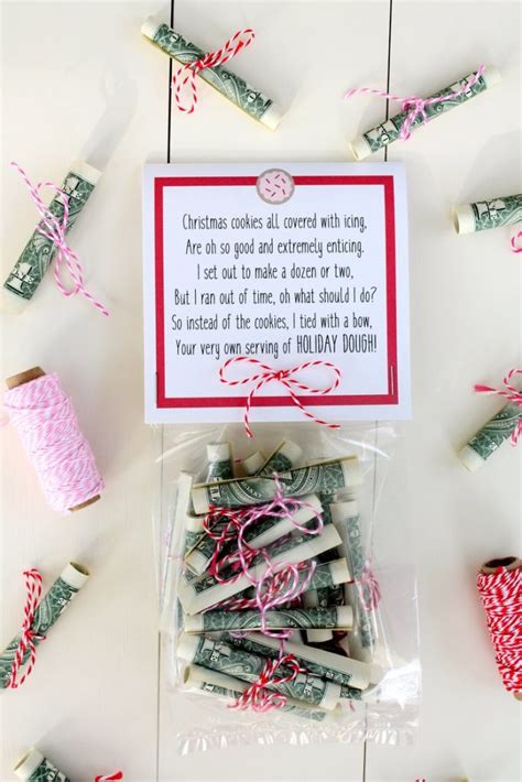creative ways to gift gift cards 120 creative ways to give gift cards or money gifts smart diy