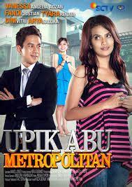 pemeran ftv sctv upik abu metropolitan upik abu metropolitan wikipedia bahasa indonesia