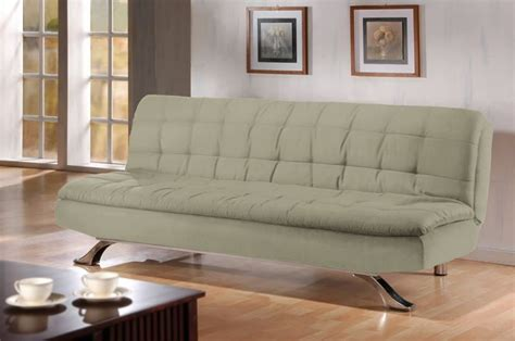 Unique Sleeper Sofa 18 Unique Sleeper Sofa Bed Designs For Your Home