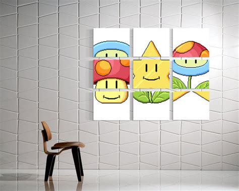 video game home decor 98 geeky decor ideas for gamers