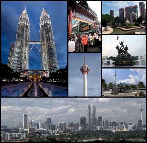 new year malaysia wiki kuala lumpur