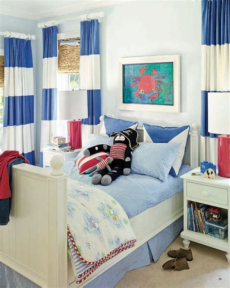 Curtains For Boy Toddler Room Boys Room Rooms Pinterest