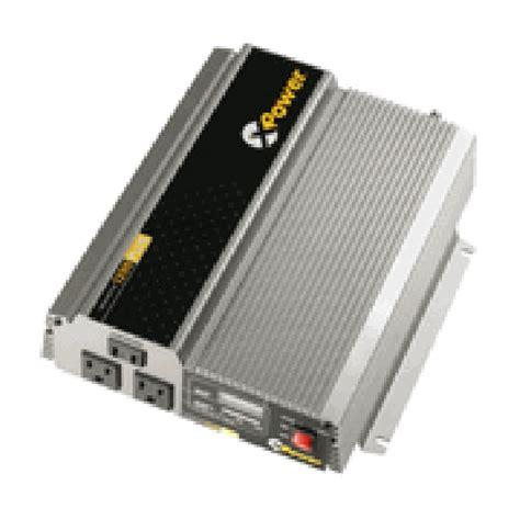 Power Inver Ter Dc To Ac 1000 Watt Betkualitas outlet 1000 watt dc to ac power inverter 110220volts