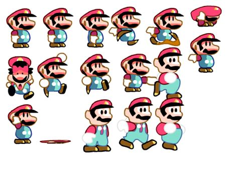 the sprites of life a super mario world project super mario world sprites with real smw super mario on scratch