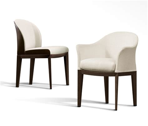 Wing Back Armchair Normal Armchair Lounge Chairs From Giorgetti Architonic