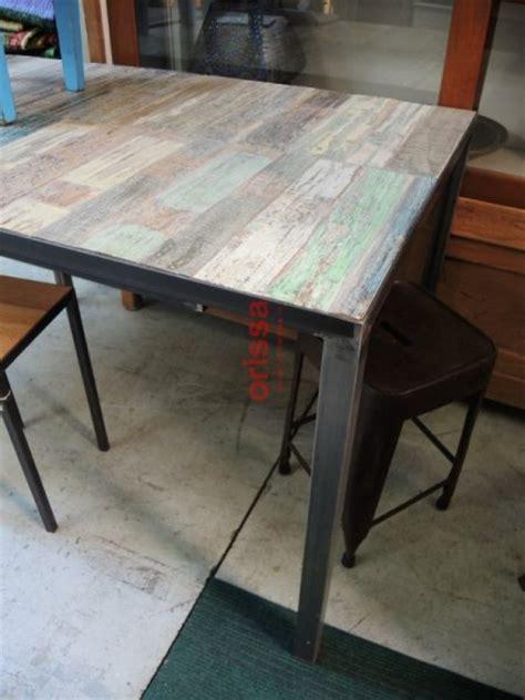 tavoli in legno per ristorante arredi tavoli sedie pub bar taverne ristoranti bed and