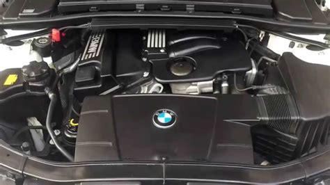 bmw 320i e90 n46 engine rev and exhaust bmw e90 n46 engine sound funnydog tv