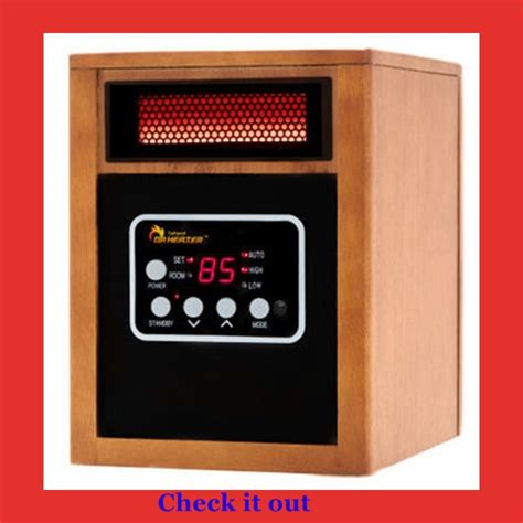 energy efficient space heater  home  buying