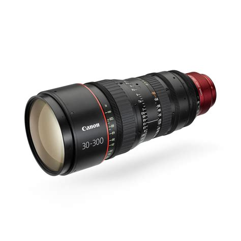 canon lens lenses ef ef s ef m canon new zealand
